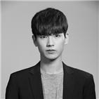 신재휘,SBS,캐스팅,연쇄살인
