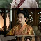 박예진,인물,연기,나라,이야기,역사,기대