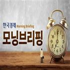 상승,국감,10일,현지시간,애플,대표,문제,전망