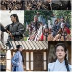 서휘,남선호,요동,나라,운명,전쟁