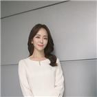 아나운서,박선영,자신,내레이션