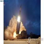 미사일,북한,시험,가능성,경우,신형,추가