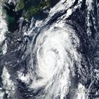 태풍,기상청,일본,하기비스,이날,수도권,세력,지방,대해,강한