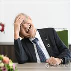 수상자,요시노,주가,9일