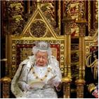 관련,여왕,법안,연설,브렉시트,주요,범죄대응,존슨