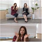 드라마,아스트로,멤버,성격