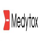 메디톡스,균주,대웅제약,보툴리눔,주장
