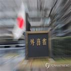 일본,정부,도미타,관계,대사,외무성,한일,한국,경험,상황