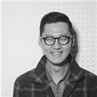 브랜드,컬렉션,컴스페이스1980,예정,서울패션위크,이번,선보