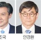 교수,장관,서울대