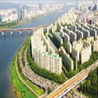 서울,대출,아파트,강남,규제,부모,청약,부동산,수도권,정부