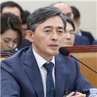 논란,의원,사장,KBS,한국당