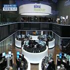 수익률,펀드,분산투자,투자,글로벌,자금