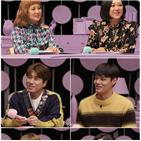 연애,시즌,예능,정혁,대표,장수원