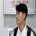 북한,축구,경기,대표팀,정권