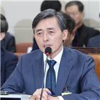 북한,중계,KBS,축구,계약금