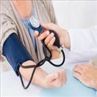 특약,보장,수술,입원,관련,질병,치료