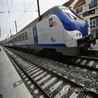 프랑스,파업,철도,운행,노조