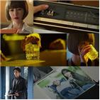 제니,김여옥,데오,부티크,시크릿,신분,진짜,김선아,소품,드라마