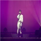 신혜성,콘서트,공연,단독,무대