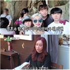 희철,시청률,김지현,모습,요리,예능,임원희,정준하