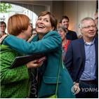 정당,총선,스위스,녹색,득표율,기후,연방평의회,녹색당