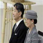 일왕,의식,즉위,일본,논란,전후,헌법,규정,문제,행사
