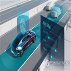 운전자,기술,머신러닝,개발,주행성향