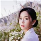 미스코리아,한국,친구,처음,아름다움,활동,기회,웃음,평소,김세연