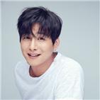 엔터테인먼트,지킴,유건우,배우,연극