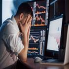 에이치,공매도,주가,임상,투자자