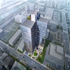 지식산업센터,상가,가산,하우스,서울,입주,투자,기업,지역,다양