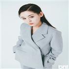 선배,생각,앨범,mbc,모니카,언급,출연