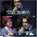 멤버,결혼식,임재욱,재욱,축시,시청률,불청,최성국