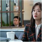 김지영,영화,이봉련,개봉