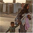 시리아,2019.,10.,터키,미국,러시아,대통령,쿠르드,쿠르드족
