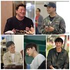 연애,시즌3,시즌2,제작진,시즌1,시즌,윤정수