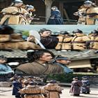이방원,남선호,서휘,이성계,나라,방송