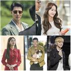캐릭터,레버리지,매력,활약,사기,시청자,전혜빈