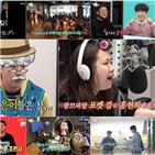매니저,피오,홍현희,서로,감성,참견,아날로그,방송,일상