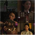 행수,김설현,감정