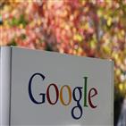 구글,국가,기업,도입,예상,다국적,부과,룩셈부르크,조세회피,조세회피지역