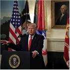 미군,작전,정보,은신처,시리아,이라크,제공,트럼프,이번,대통령