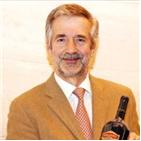 와인,칠레,에라주리즈,테이스팅,채드윅,회장,프랑스,와이너리