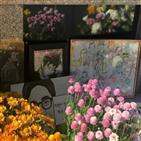 김지수,김주혁,사진