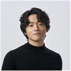 조복래,엔터테인먼트,전속계약,배우,보좌관,체결