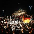 통일,독일,서독,언론,성향,베를린,기사,장벽,의견,과정