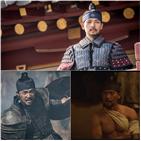 박치,서휘,지승현,이방원,나라