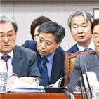 실장,의원,청와대,한국당,요구,국민,대한