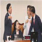 예산,의원,관련,장관,법안